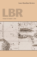 <i>Legacies of War and Dictatorship in Contemporary Portugal and Spain</i> ed. by Alison Ribeiro de Menezes and Catherine O'Leary (review)