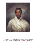 <i>Birth of an Industry: Blackface Minstrelsy and the Rise of American Animation</i> by Nicholas Sammond (review)