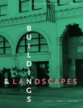 <italic>Looking beyond the Icons: Midcentury Architecture, Landscape, and Urbanism</italic> by Richard Longstreth (review)