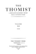 Contemporary Theories of Man