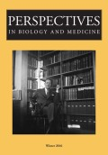 Henry Beecher's Contributions to the Ethics of Clinical Research