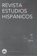 <italic>Gender and Modernity in Spanish Literature: 1789-1920</italic> by Elizabeth Smith Rouselle (review)