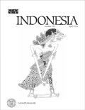 <italic>Beauty Is a Wound: A Novel</italic> by Eka Kurniawan (review)