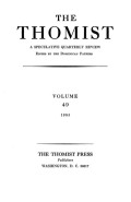 Dummett on Frege: A Review Discussion