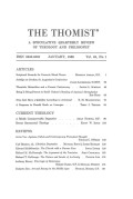 "<i>The Argument of the ""Tractatus:"" Its Relevance to Contemporary Theories of Logic, Language, Mind, and Philosophical Trust</i> by Richard M. McDonough (review)"
