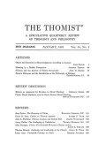 Hume's <i>Dialogues</i> and the Redefinition of the Philosophy of Religion