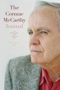 <italic>Cormac McCarthy and the Signs of Sacrament: Literature, Theology, and the Moral of Stories</italic> by Matthew L. Potts (review)