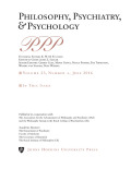 Are Mental Disorders Natural Kinds?: A Plea for a New Approach to Intervention in Psychiatry