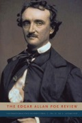 <i>Strange Nation: Literary Nationalism and Cultural Conflict in the Age of Poe</i> by J. Gerald Kennedy (review)