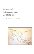 <i>Guatemala–U.S. Migration: Transforming Regions</i> by Susanne Jonas and Nestor Rodriguez (review)