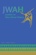 "Reflections on Legitimation and Pedagogy in the ""Islamic Revolutions"" of West Africa on the Frontiers of the Islamic World"