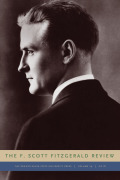 F. Scott Fitzgerald, Trickster: Images of Irishness in Edmund Wilson's <i>Bookman</i> Essay