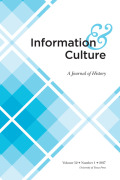 Using Historical Methods to Explore the Contribution of Information Technology to Regional Development in New Zealand