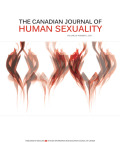 Prevalence and correlates of condom use among single midlife Canadian women and men aged 40 to 59