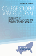 United Front: Engaging Issues of Diversity Across Student Affairs Functional Areas