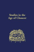 "Chaucer's Fifteenth-Century Audience and the Narrowing of the ""Chaucer Tradition"""