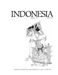 <i>Islam in Indonesia: The Contest for Society, Ideas, and Value</i> by Carool Kersten (review)