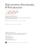 Schizophrenia and intersubjectivity: An embodied and enactive approach to psychopathology and psychotherapy