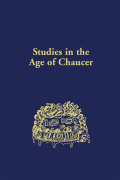 Anne of Bohemia and the Making of Chaucer