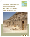 <i>Aegean Mercenaries in Light of the Bible: Clash of Cultures in the Story of David and Goliath</i> by Simona Rodan (review)