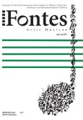 <i>Perspectives on the Performance of French Piano Music</i> ed. by Scott McCarrey and Lesley A. Wright (review)