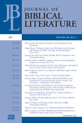 Content and Form: Authorship Attribution and Pseudonymity in Ancient Speeches, Letters, Lectures, and Translations—A Rejoinder to Bart Ehrman