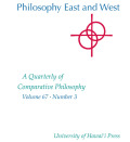 <i>The Philosophical Challenge from China</i> ed. by Brian Bruya (review)