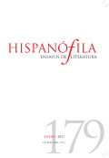 <i>The Learned Ones: Nahua Intellectuals in Postconquest Mexico</i> by Kelly S. McDonough (review)