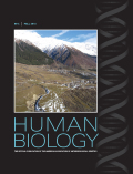 Landscape Complexity in the Caucasus Impedes Genetic Assimilation of Human Populations More Effectively than Language or Ethnicity