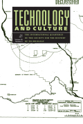 <i>BITS of Belonging: Information Technology, Water, and Neoliberal Governance in India</i> by Simanti Dasgupta (review)