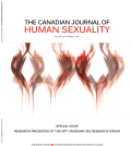 Pornography consumption and its association with sexual concerns and expectations among young men and women