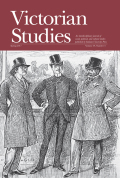 <i>Education in Nineteenth-Century British Literature: Exclusion as Innovation</i> by Sheila Cordner (review)
