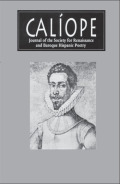 <i>Juana of Castile: History and Myth of the Mad Queen</i> ed. by María A. Gómez, Santiago Juan-Navarro, and Phyllis Zatlin (review)