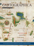 Secrets of South Asia from Fra Mauro (1459) to Later Maps
