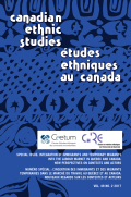 Integration of Immigrants and Temporary Migrants into the Labour Market in Quebec and Canada: New Perspectives on Contexts and Actors