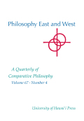 <i>An Introduction to Islamic Philosophy: Based on the Works of Murtada Mutahhari</i> by Abd al-Rasul Obudiyyat (review)