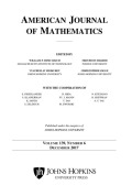 Restriction theorems for orthonormal functions, Strichartz inequalities, and uniform Sobolev estimates