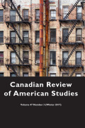 Mark Twain at Home and Abroad