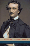 "The Influence of Place on Identity in Poe's ""Morella"" and ""William Wilson"""
