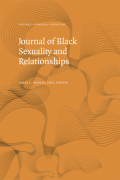 A Study of Intersectionality in Suzan-Lori Parks's <i>Fucking A</i>