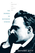 Nietzsche and the Art of Cruelty