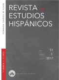 <i>Music Theatre and Popular Nationalism in Spain, 1880-1930</i> by Clinton D. Young (review)