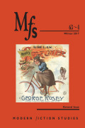 Suicide and the Afterlife of the Cold War: Accident, Intentionality, and Periodicity in Paul Auster's <i>Leviathan</i> and Jeffrey Eugenides's <i>The Virgin Suicides</i>