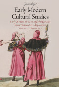 Cannibal Translations: Cultural Identity and Alterity in Early Modern China and Latin America