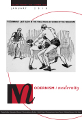 <i>Wittgenstein and Modernism</i> ed. by Michael LeMahieu, Karen Zumhagen-Yekplé (review)