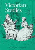 <i>Royal tourists, colonial subjects and the making of a British world, 1860–1911</i> by Charles V. Reed (review)