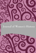 Reconstituting Archives of Violence and Silence in Early American Women's History