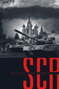 Russia after Communism: The Road to Dictatorship and Terror