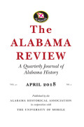 <i>Sacrifice and Survival: Identity, Mission, and Jesuit Higher Education in the American South</i> by R. Eric Platt (review)