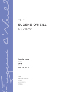 Hairy Apes and Quare Fellows: The Legacy of Eugene O'Neill in the Work of Brendan Behan